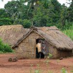 Středoafrická republika - nejméně navštěvovaný stát Afriky 6