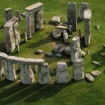 Některé záhadné archeologické nálezy z celého světa 5