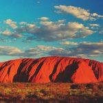 Stopy předků - dávná síť stezek australských Aboriginů 2