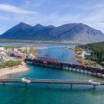 Kanadské teritorium Yukon 7