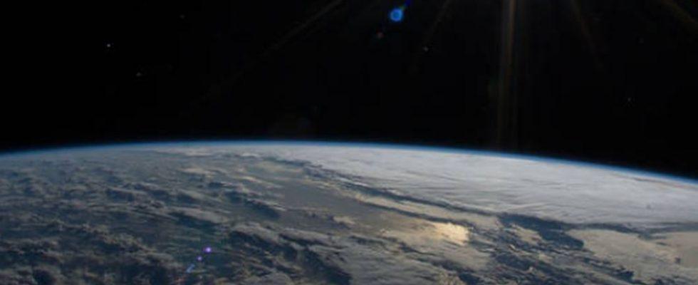 Omezení kvůli koronaviru sahá až do vesmíru - ESA částečně zavírá mise 1