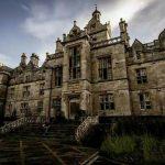 Temná turistika: morbidně fascinující destinace světa 5