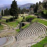 Archeologové nalezli starověký etruský chrám, kde kněží věštili z blesků 7