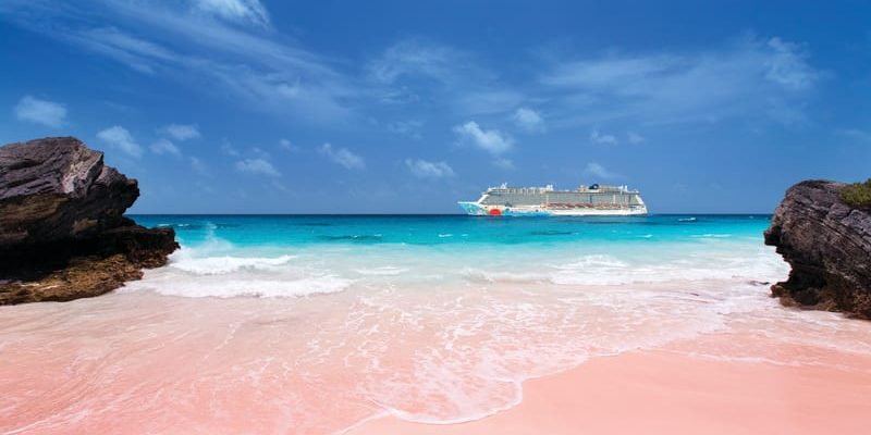 Bermudy 1