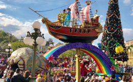 Jak bude vypadat návštěva zábavních tematických parků po covid-19? 7