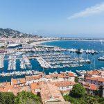 Cannes - hvězdný lesk na Azurovém pobřeží 5