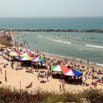 Méně známá plážová města ve světě 7