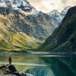 Jak strávit zimu na Novém Zélandu 6