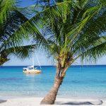 Marshallovy ostrovy 3