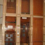 Páternoster: výtahy, které najdete jen v Evropě 3