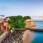 Hlavní turistické atrakce Portorika 2