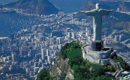 Hlavní atrakce Rio de Janeira 5