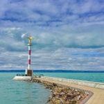 Západní Maďarsko a Balaton 4