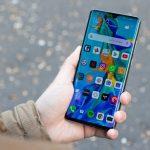 Povedou smartphony k posunu v lidské evoluci? 3