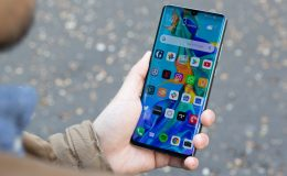 Povedou smartphony k posunu v lidské evoluci? 2