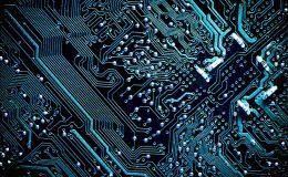 10 hlavních nových technologií pro rok 2021 35