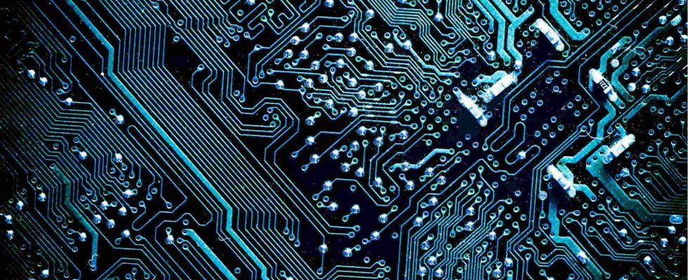 Technologie proti koronaviru 1