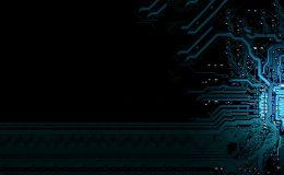10 nových technologií v roce 2021 7