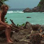 Jak přežít na opuštěném ostrově 5