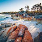 Co dělat v zimě v Austrálii 2