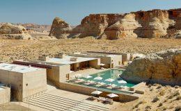 Nejlepší hotely – Severní, Střední a Jižní Amerika, Karibik 4