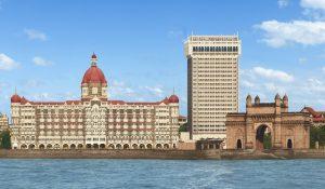 Nejlepší hotely – Asie a Austrálie 2