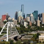 Hlavní atrakce kanadského Edmontonu 3