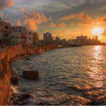 Rum, tanec a další důvody, proč navštívit Havanu 3