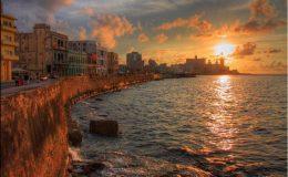 Rum, tanec a další důvody, proč navštívit Havanu 8