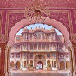 Indický zlatý trojúhelník: Dillí, Agra a Džajpur 5