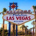 Zajímavosti z Las Vegas 7