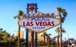 Zajímavosti z Las Vegas 6