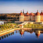 Tipy na jednodenní výlety do okolí Drážďan 3