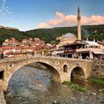 Proč navštívit Prizren, kulturní metropoli Kosova 5