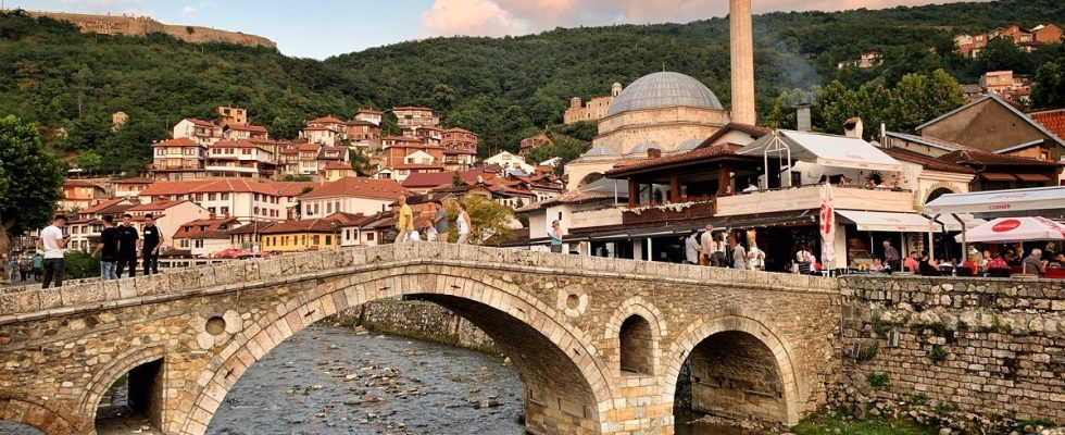 Proč navštívit Prizren, kulturní metropoli Kosova 1