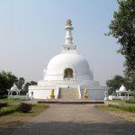 Hlavní atrakce indického státu Bihár 5