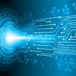 9 hlavních nových trendů v oblasti technologie v roce 2021 7