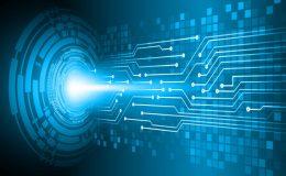 9 hlavních nových trendů v oblasti technologie v roce 2021 29