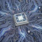 Přijetí nových technologií ve světě po covid-19 6