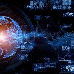 Digitální technologie jako reakce na pandemii koronaviru 5
