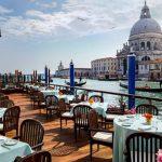 Nejlepší hotely světa – Evropa 7