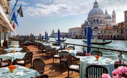 Nejlepší hotely světa – Evropa 8