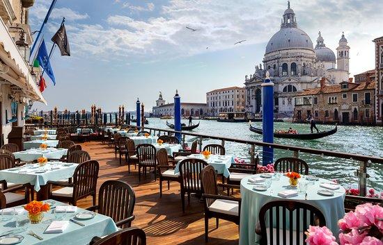 Nejlepší hotely světa – Evropa 1