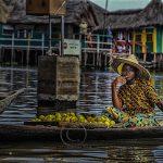Benin - země s bohatou historií 3
