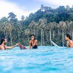 Mentavajské ostrovy 5