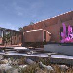 VOMA, první virtuální muzeum na světě, otevře v září 4