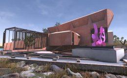 VOMA, první virtuální muzeum na světě, otevře v září 6