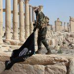 Památky v Sýrii a Iráku, které zničila či poškodila ISIS 6