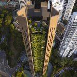 12 budov roku 2020 3