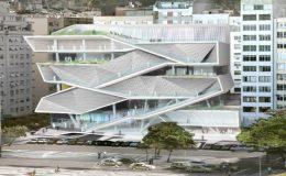 10 projektů architektury roku 2020 2